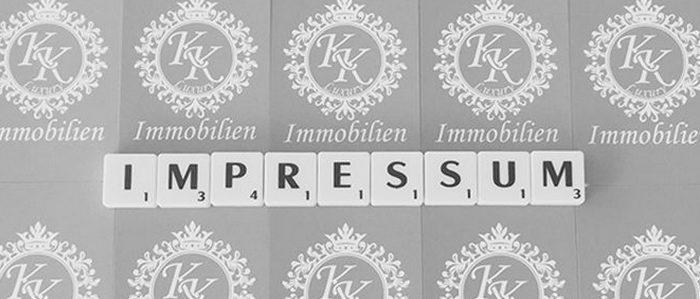 http://www.kk-luxury.de/wp-content/uploads/2013/03/Impressum-700x299.jpg