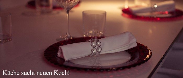 http://www.kk-luxury.de/wp-content/uploads/2017/11/LEISTUNGEN-700x299.jpg